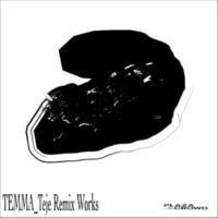SASAKI Hiroaki 16 Seq TEMMA-Teje Remix