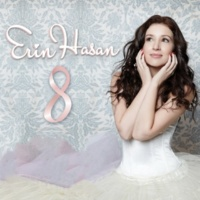 Erin Hasan Part of your world