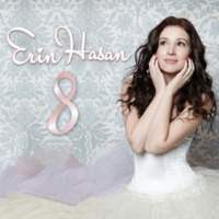 Erin Hasan When will my life begin