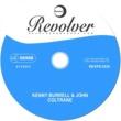 Kenny Burrell & John Coltrane Freight Train