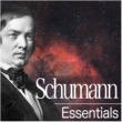 Various Artists Schumann Essentials
