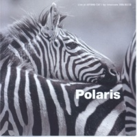 Polaris 瞬間 at AOYAMA CAY (Live)