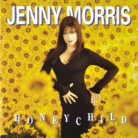Jenny Morris Break In The Weather