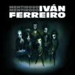 Ivan Ferreiro