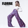 Florrie Speed Of Light
