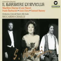 Riccardo Chailly N. 15 Temporale