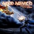 Amon Amarth Deciver of the Gods