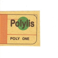 polylis Re cycle