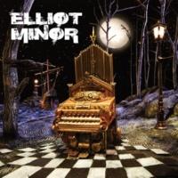 Elliot Minor Jessica