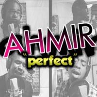 Ahmir Perfect