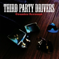 THIRD PARTY DRIVERS Counter Account