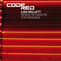 Lisa Millett When I'm Dancin' [DJ Device Reloaded Mix]