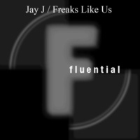 Jay J Freaks Like Us (Mojolaters Vocal Mix)