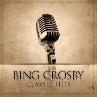 Bing Crosby & The Andrew Sisters People Will Say We're In Love