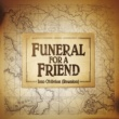 Funeral For A Friend Into Oblivion [Reunion] [Radio Edit]