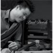 Paul Dateh Paul Dateh