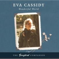 Eva Cassidy Wonderful World