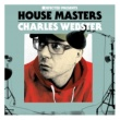 Various Artists Defected Presents House Masters - Charles Webster