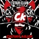 THE STAR CLUB CULTURE KILLER