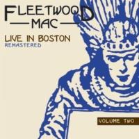 Fleetwood Mac Got To Move - Live