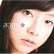 JUNIEL さくら 〜とどかぬ想い〜