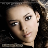 Sweetbox Everything Is Nothing