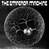 The Emperor Machine Swiss Machine Embryo Version
