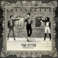 The Ettes One By One