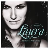 Laura Pausini Primavera anticipada