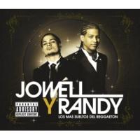 Jowell & Randy Un Hijo En La Disco (feat. Casa De Leones) [Remix]