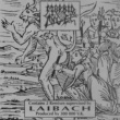 Morbid Angel Laibach Remixes