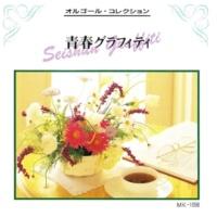 オルゴール コレクション サボテンの花
