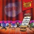 Various Artists Heroes de los 80. Teloneros