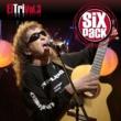 El Tri Six Pack: El Tri Vol. 3 - EP