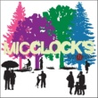 MICCLOCK's Green Day