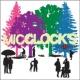 MICCLOCK's 出囃子2008