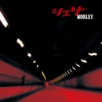 MORLEY シェリー