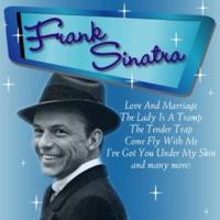Dean Martin & Frank Sinatra Young At Heart