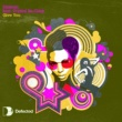 Djaimin Give You (feat. Crystal Re-Clear) [Jamie Lewis House Cut]