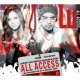 LU All Access (Mexico Release)