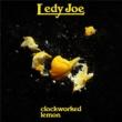 LEDY JOE