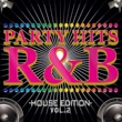 PARTY HITS PROJECT PARTY HITS R&B -HOUSE EDITION- Vol.2