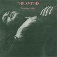 The Smiths Frankly, Mr. Shankly (2011 Remastered Version)
