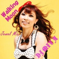 DJ MIYA Walking Moon(DJ MIYA Jewel Mix)