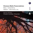Berliner Solisten Wiener G'schichten [Viennese Tales]