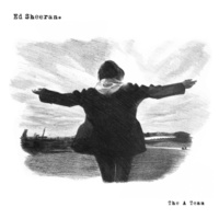 Ed Sheeran The A Team (KOAN Sound Remix)