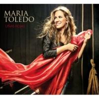 Maria Toledo El sol, la sal, el son (feat. Diego Carrasco)