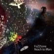 FoZZtone Reach to Mars
