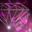 Tony Lionni Bijou EP
