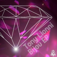 Tony Lionni Steps Ahead